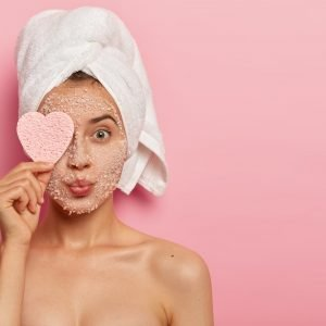 Facial & Skin Care